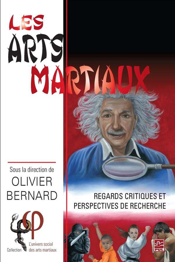 Arts martiaux Les  Regards critiques et perspectives de...