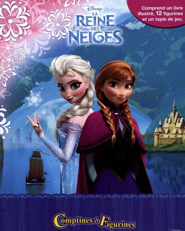 Mots fleches gratuits force 1 a imprimer jeux internet - Jeux gratuit pour fille la reine des neiges ...