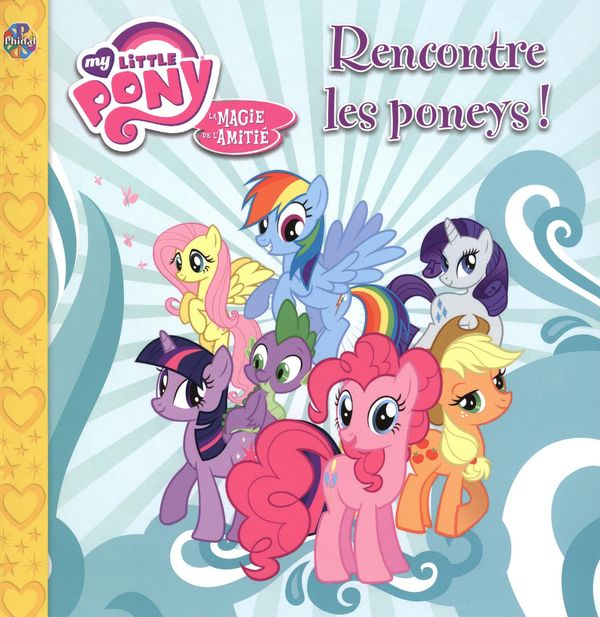 Rencontre france love easy
