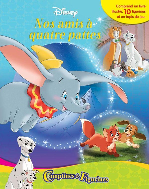 Disney classiques 2