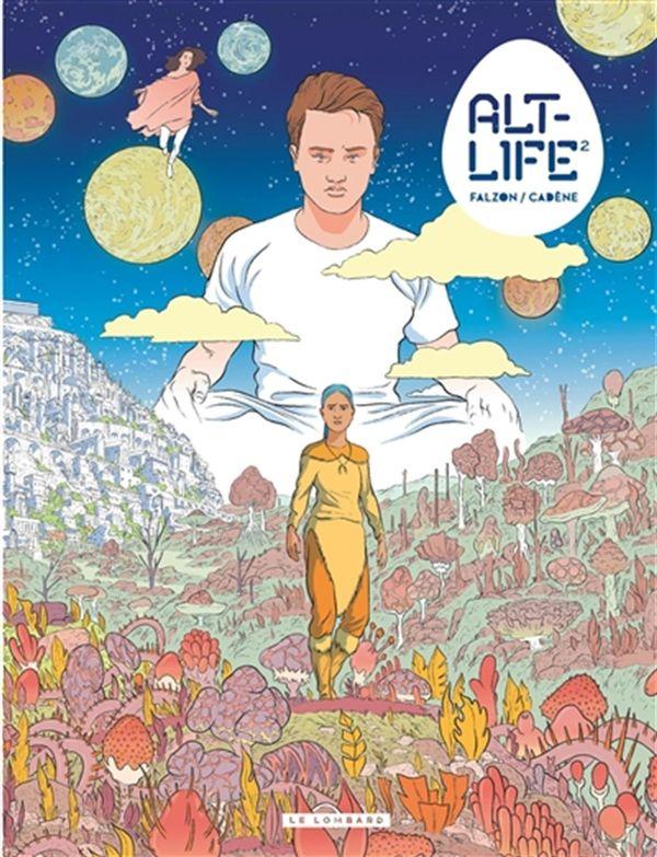 Alt-Life 02