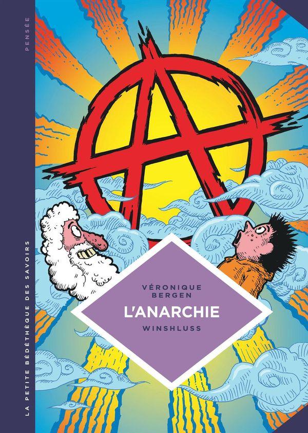 Anarchie L' 29