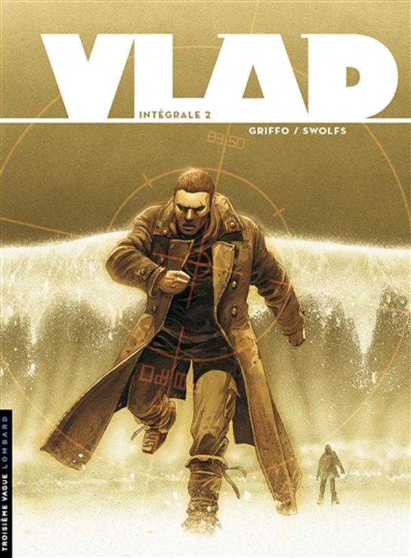 Vlad Intégrale 02 N.E.