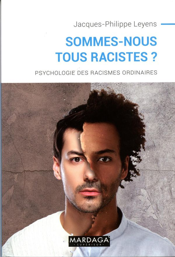 Sommes-nous tous racistes ? N.E.