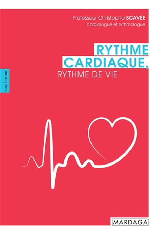 Le rythme cardiaque