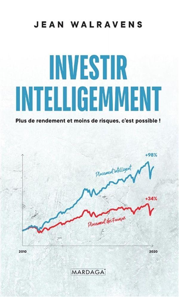 Investir intelligemment