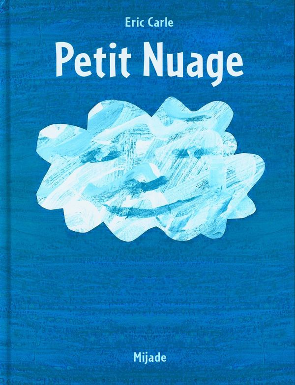 Petit Nuage