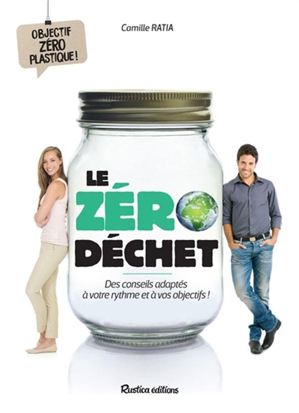 Le Zero Dechet Distribution Prologue