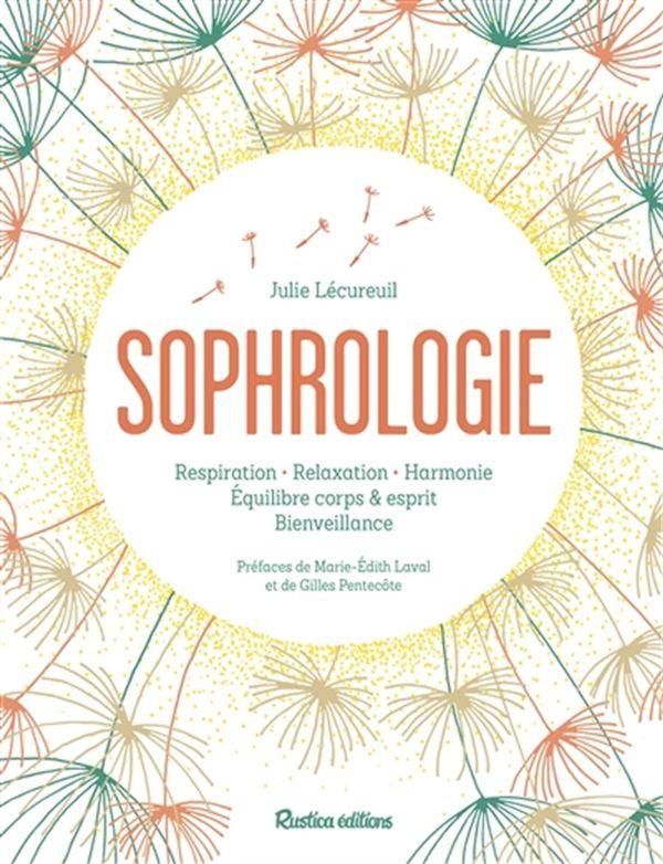 Sophrologie La