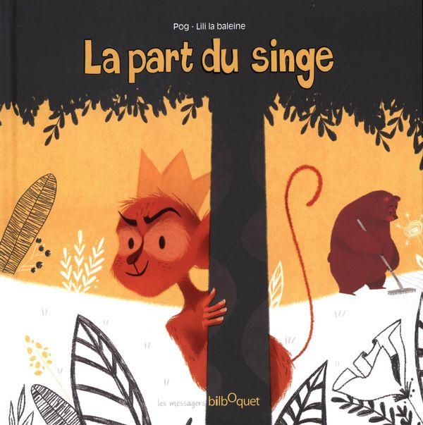 La part du singe