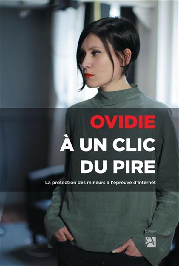 À un clic du pire : La protection des mineurs à l'épreuve d'Internet