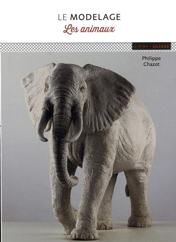 Le modelage : Les animaux N.E.