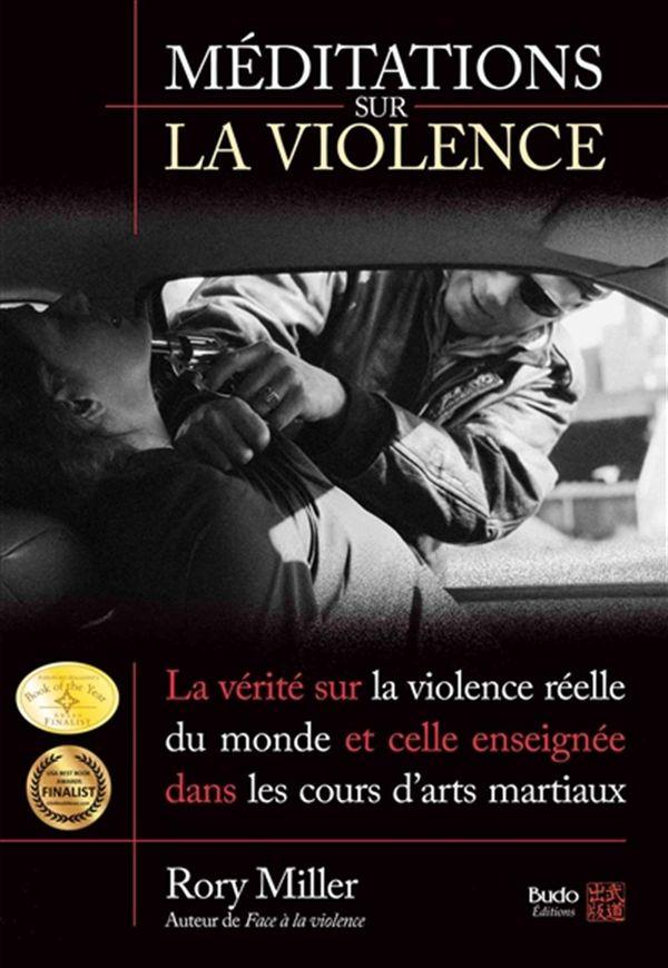 Méditations sur la violence N.E.