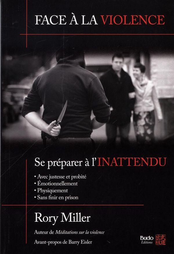 Face à la violence : Se préparer à l'inattendu