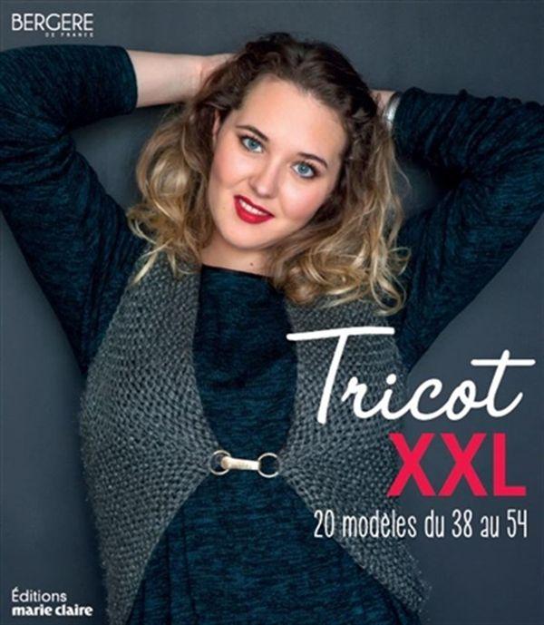 Tricot XXL