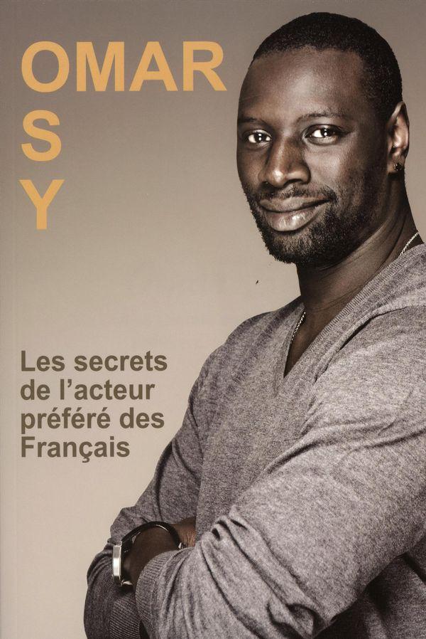 Omar Sy, Les secrets préféré des Français