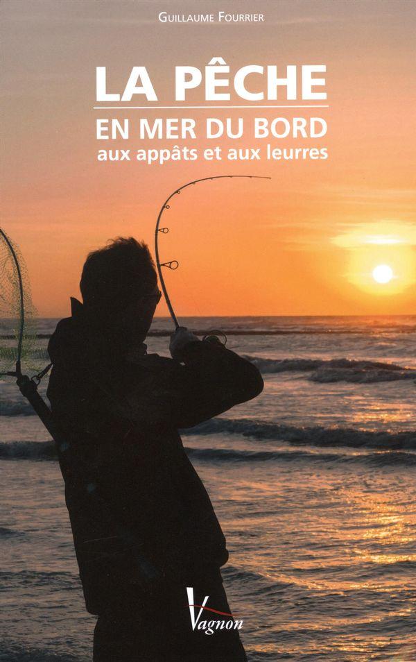 La pêche en mer du bord