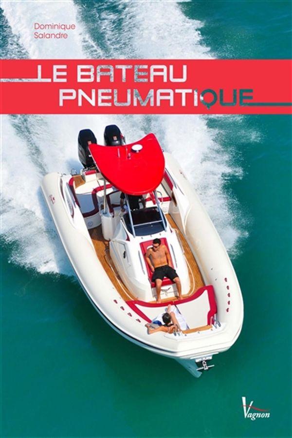 Le bateau pneumatique  N.E.