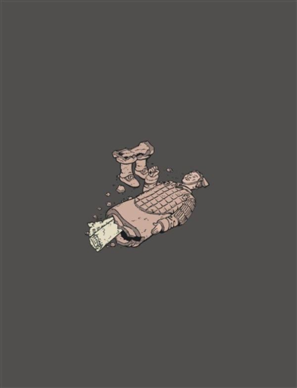 Blake et Mortimer 25 : La vallée des Immortels 01 - Menace sur Hong Kong édition Bibliophile