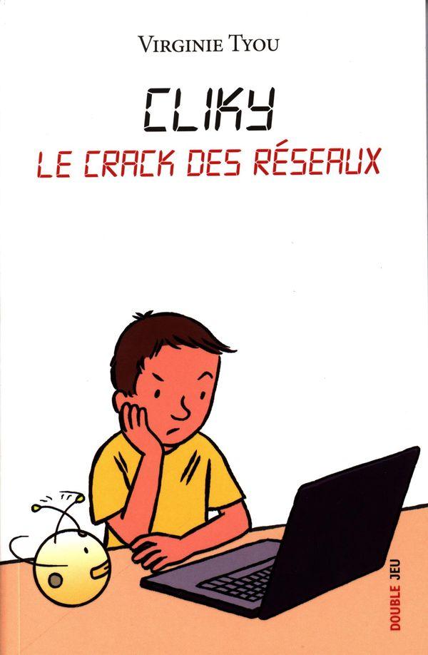Cliky : Le crack des réseaux