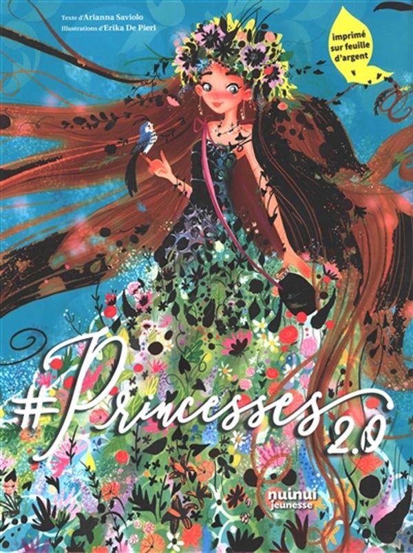 Princesses 2.0