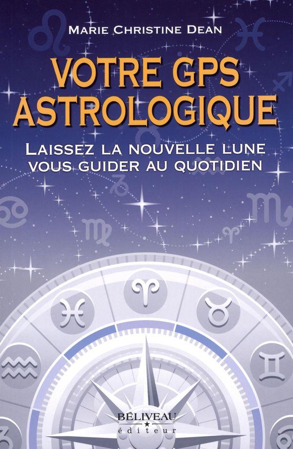 Votre GPS astrologique