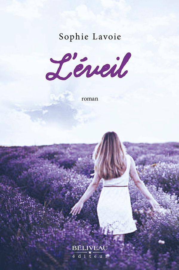Eveil L'