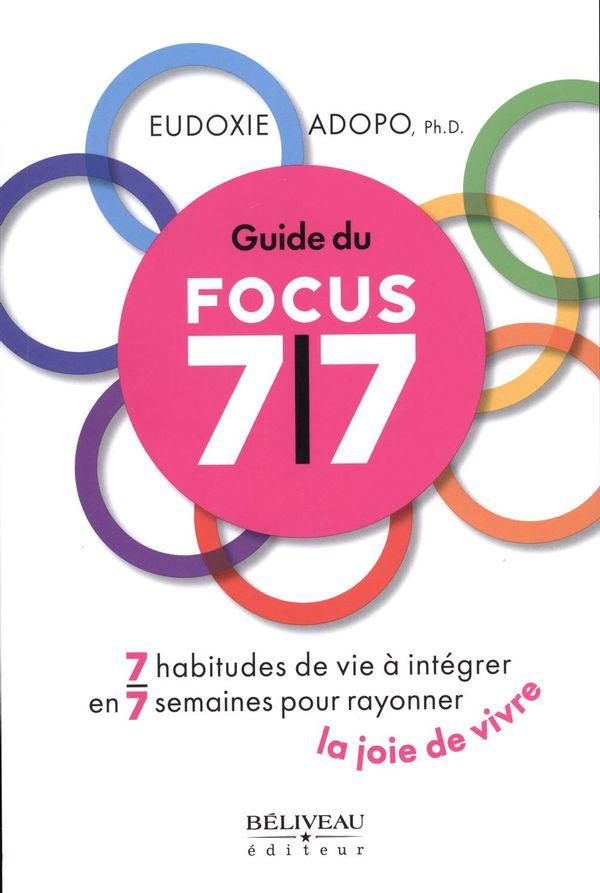 Guide du Focus 7/7