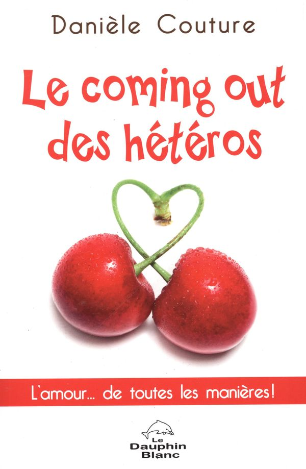 Le coming out des hétéros
