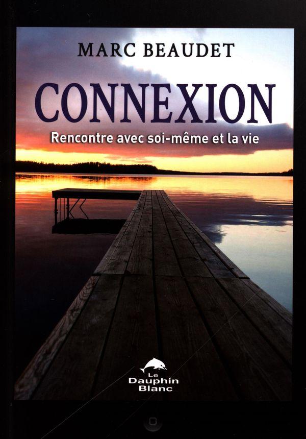 Roquefavour rencontre