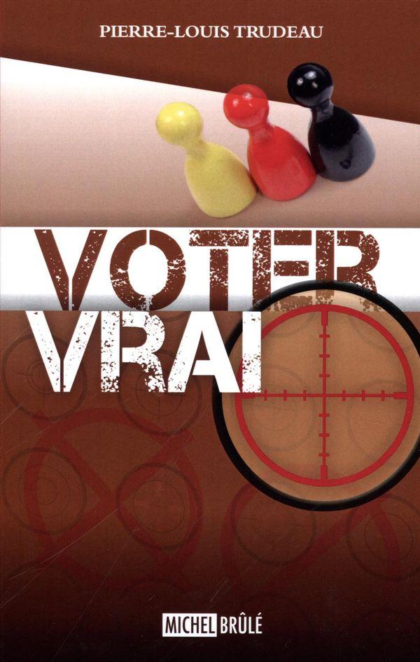 Voter vrai