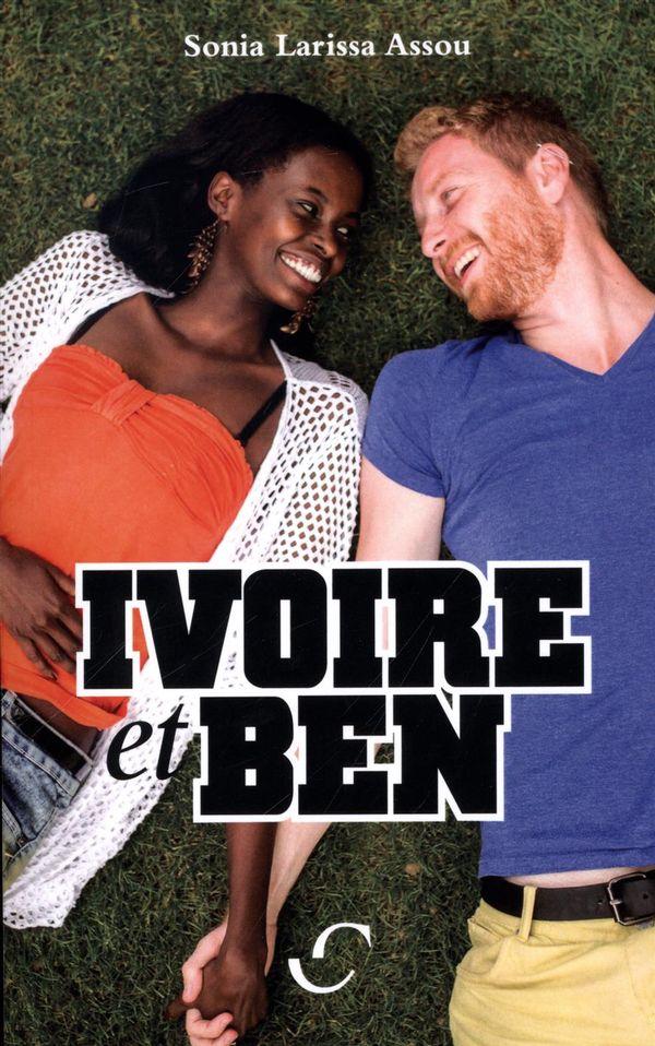 Ivoire et Ben