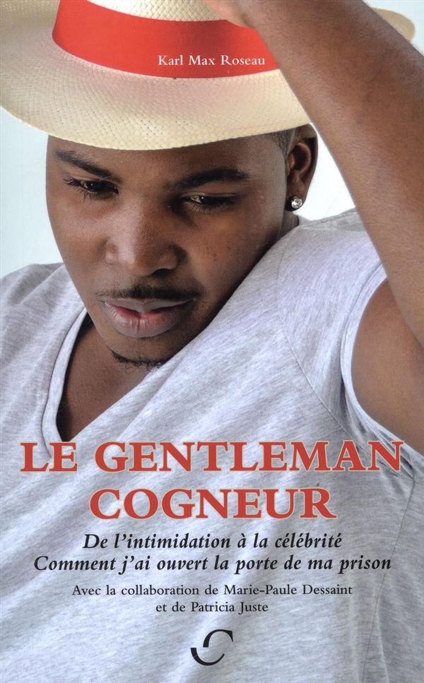 Le gentleman cogneur