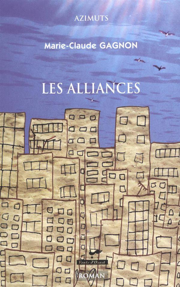 Alliances Les