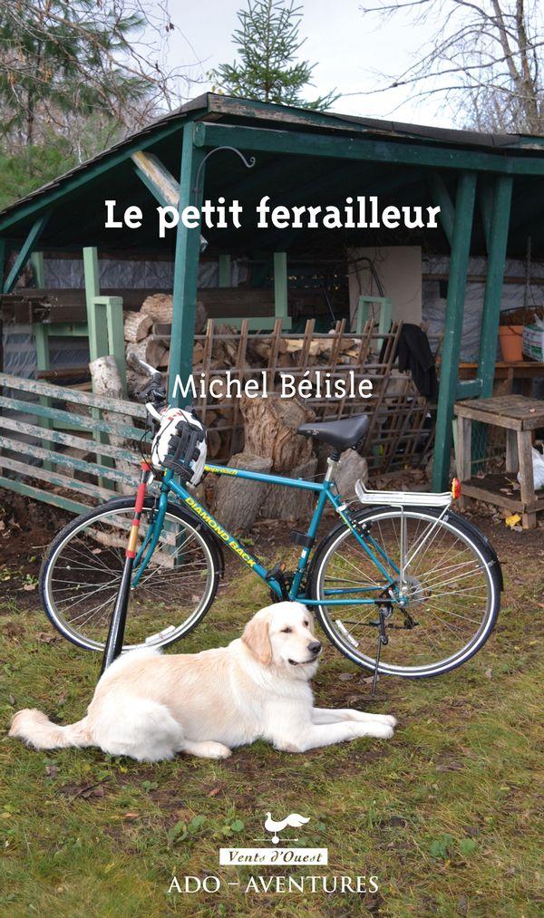 Petit Ferrailleur Le