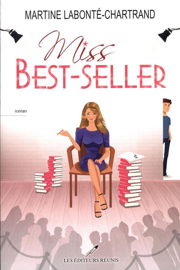 Miss Best-seller