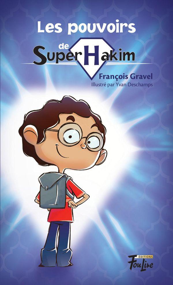 Les pouvoirs de Super Hakim  01