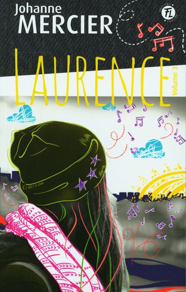 Laurence 03