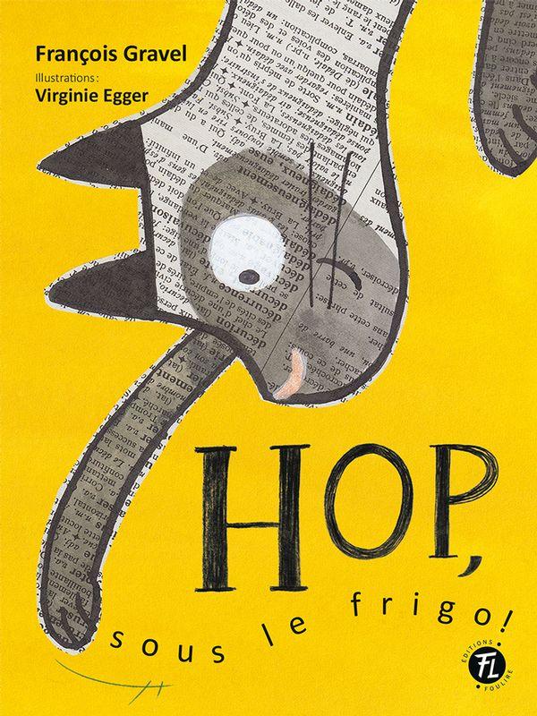 Hop, sous le frigo! 02