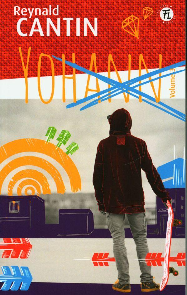 Yohann 03