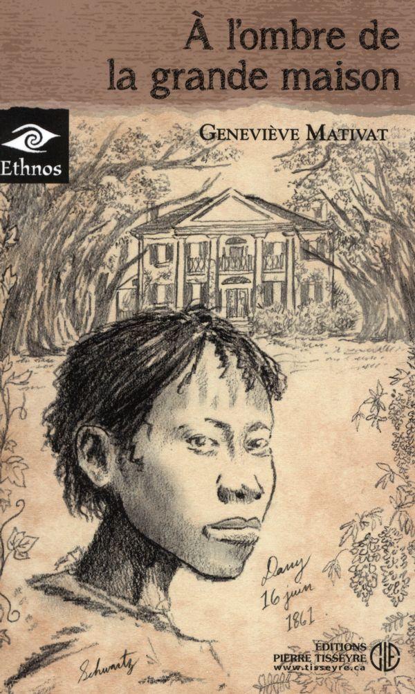 Ethnos 11 : A l'ombre de la grande maison