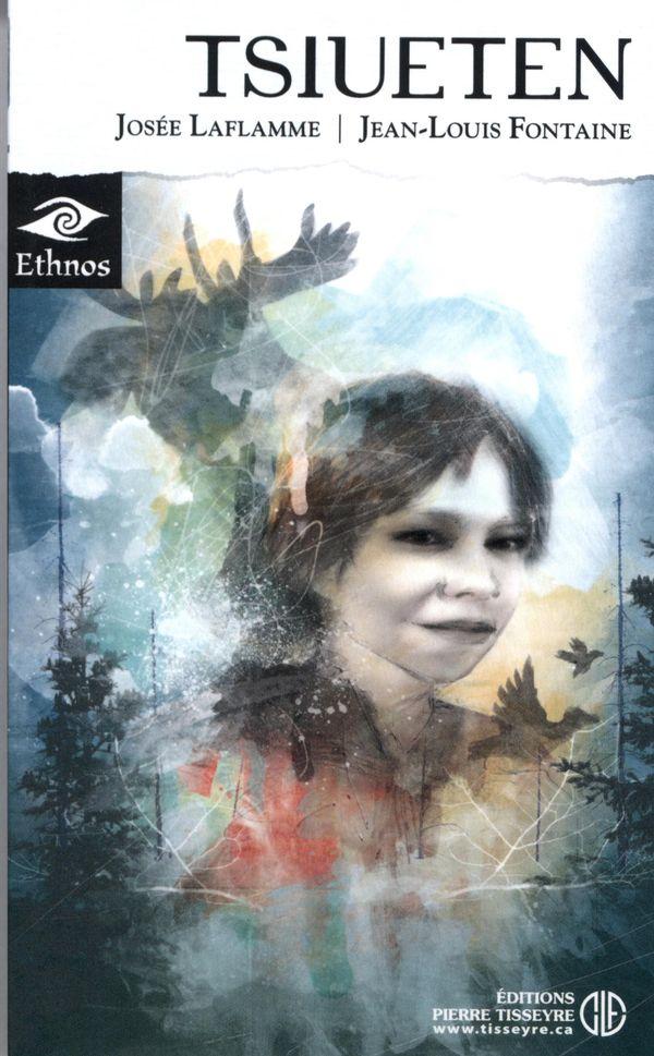 Ethnos 16 : Tsiueten
