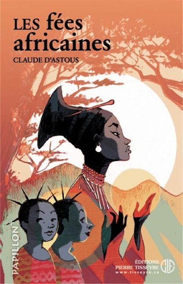 Pap. 219 : Les fées africaines