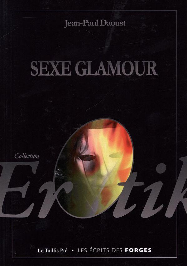 Sexe Glamour