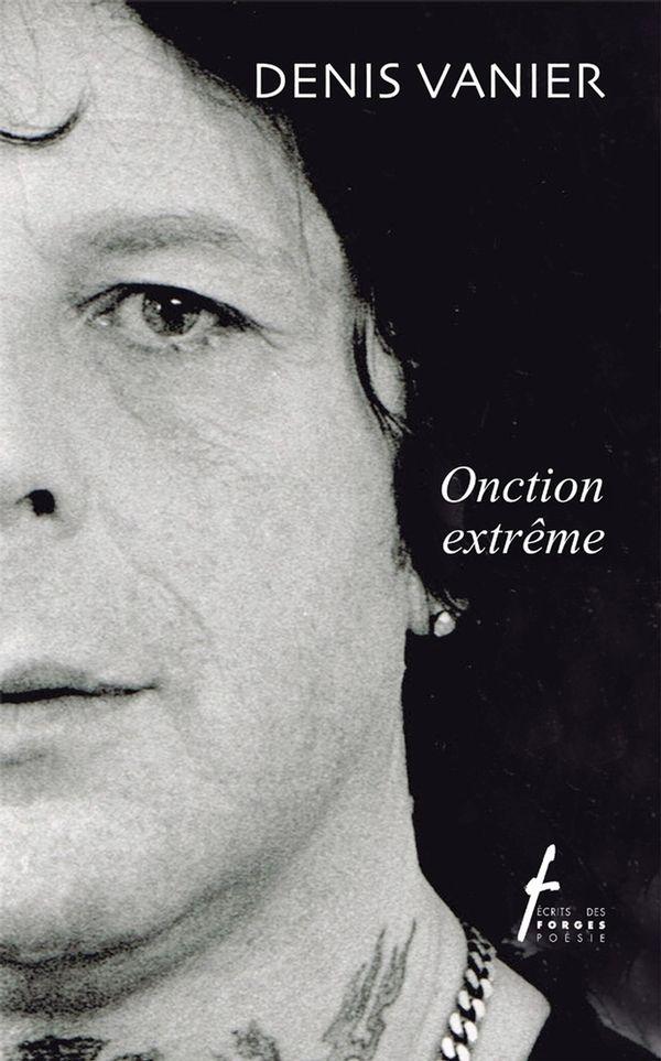 Onction extrême