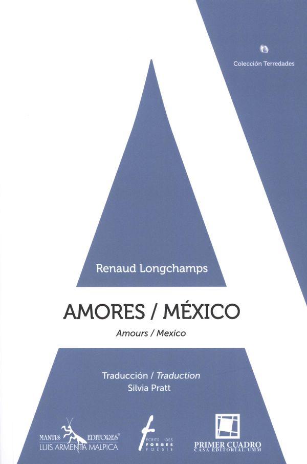 Amores/México, Amours/Mexico