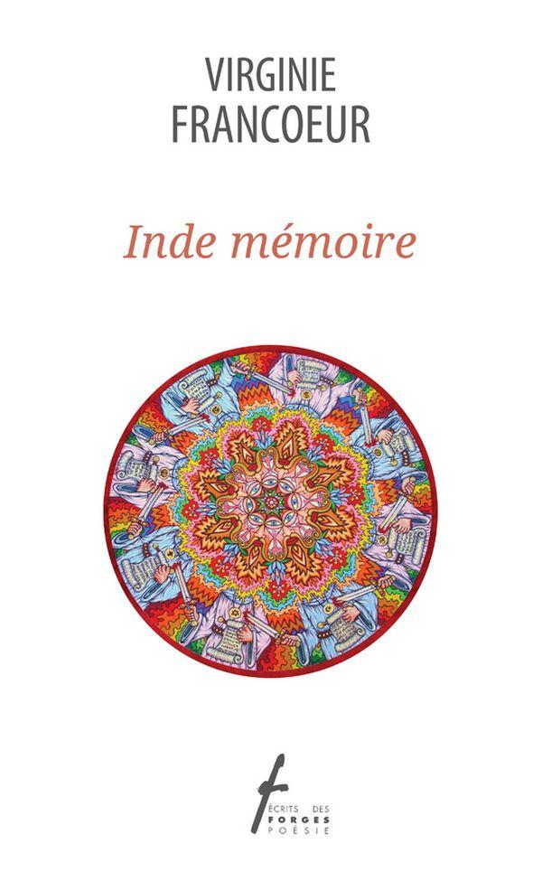 Inde mémoire