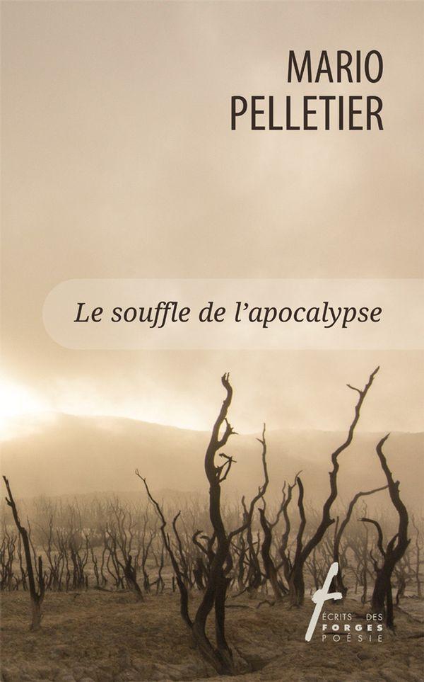 Souffle de l'apocalypse Le