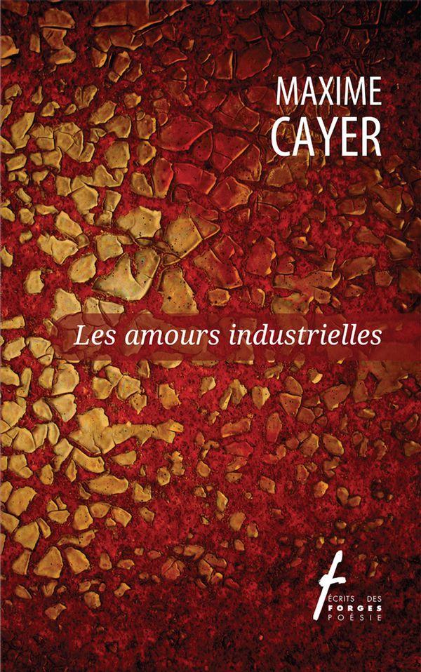 Les amours industrielles