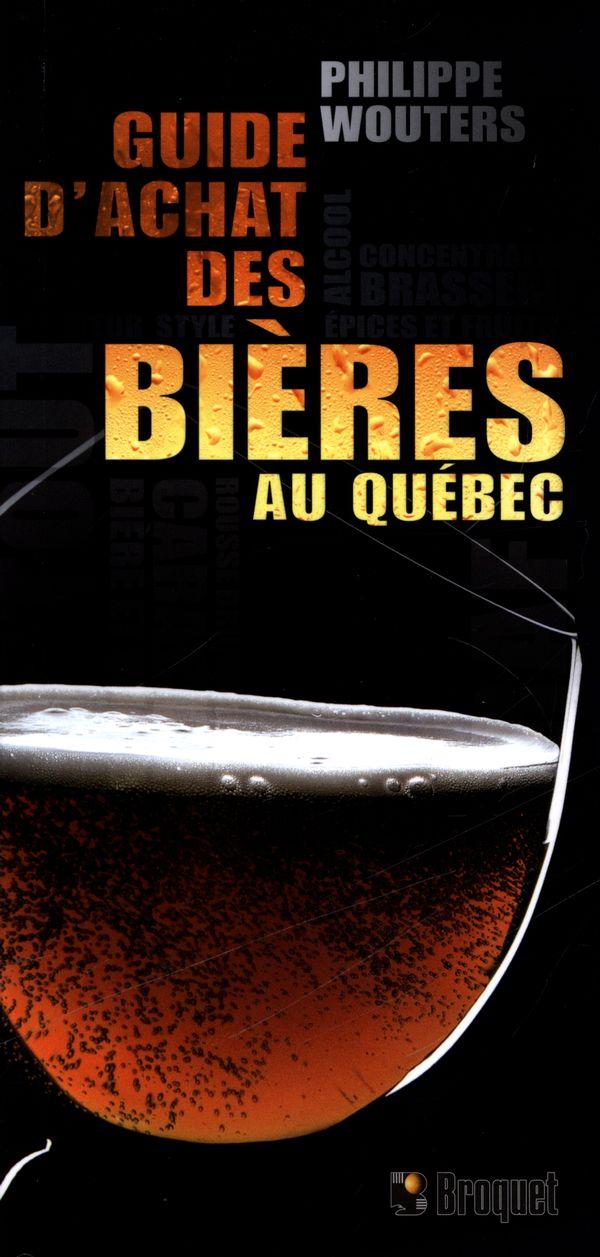 Achat De Tamsulosin Au Quebec